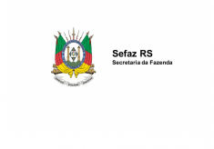 Saiu edital do concurso SEFAZ RS com 100 vagas. Nível médio e superior.Confira!